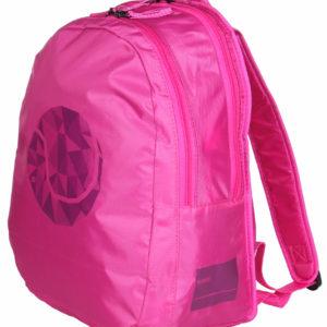 Junior Backpack 2018