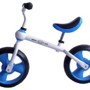 Training Bike detské odrážadlo