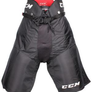 JS 350 SR hokejové nohavice