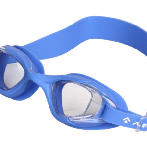 Otava JR detské plavecké okuliare