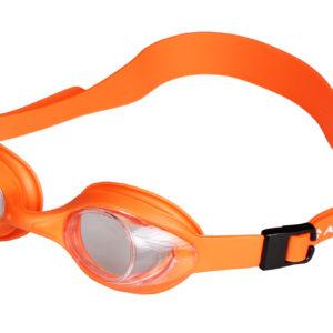 Nisa JR detské plavecké okuliare