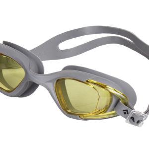 Otava plavecké okuliare