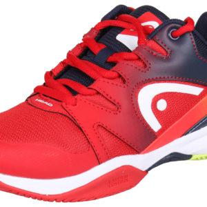 Sprint 2.0 Junior 2018 juniorská tenisová obuv