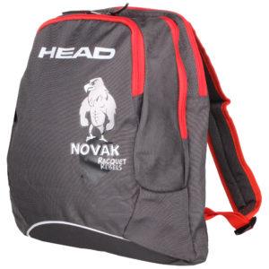 Kids Backpack 2018 detský športový batoh