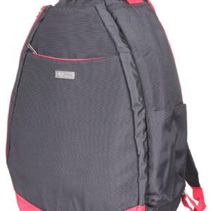 Women's Backpack 2018 športový batoh
