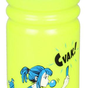 Zdravá fľaška Teens