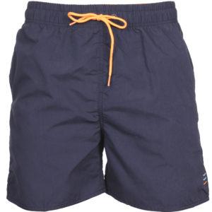 San Diego pánske plavecké šortky