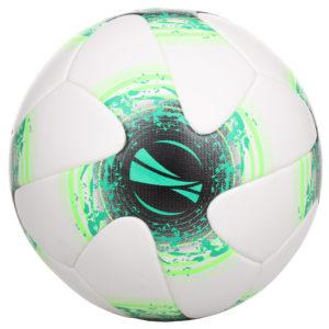 Official futbalová lopta