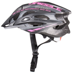 MV29 Drizzle cyklistická helma