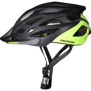 Marven cyklistická helma