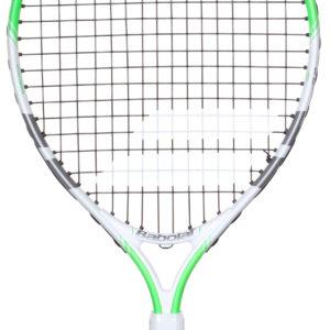 Wimbledon Junior 2018 juniorská tenisová raketa