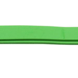 Aerobic O Band posilovacia guma 52x1