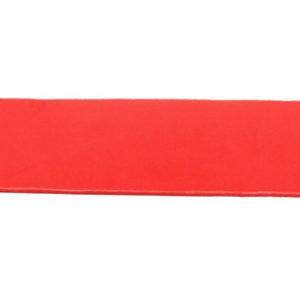 Fitness O Band posilovacia guma 57x2 cm