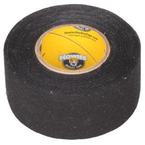 Textilná páska na hokej 3