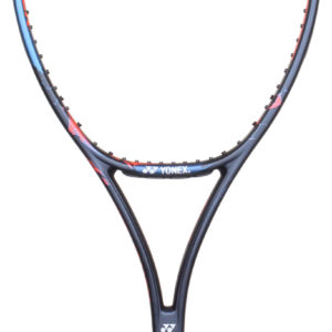 VCORE Pro 100 Lite 2018 tenisová raketa