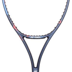 VCORE Pro 100 Alpha Lite 2018 tenisová raketa