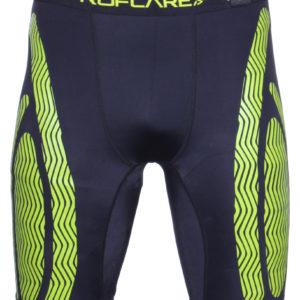 Grippy Compression Shorts kompresné šortky