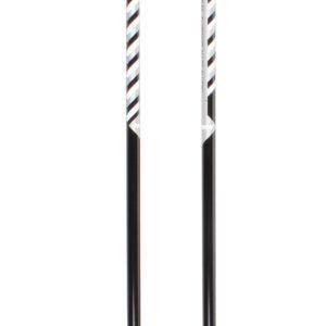Ultimate bežecké palice