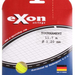 Tournament tenisový výplet 11