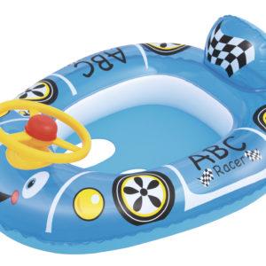 Seat Racer 34045 nafukovacie sedátko