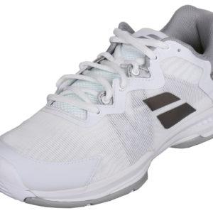 SFX3 All Court Women 2019 dámska tenisová obuv