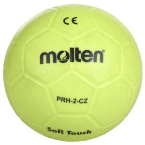 PRH-2 lopta na hádzanú