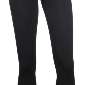 Pant long WOMEN 1.0 dámske funkčné nohavice