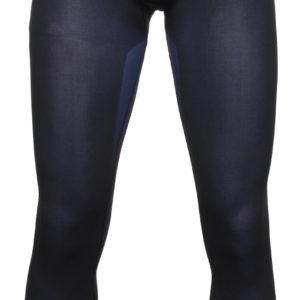 Pant long MEN 1.0 pánske funkčné nohavice