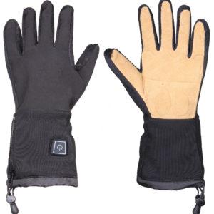 Thermo Work vyhrievané rukavice