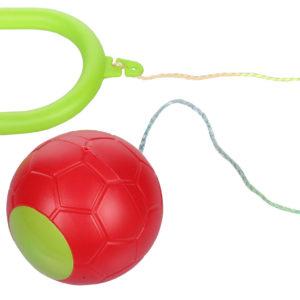 Foot Ball detská hra