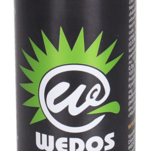 Energy Drink energetický nápoj 250 ml