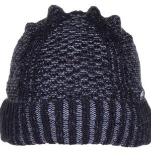 Warm Urban zimná čiapka
