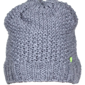 Simply Jam dámska zimná čiapka