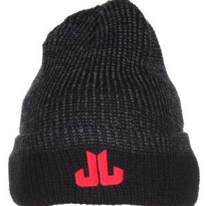 Logo detská zimná čiapka