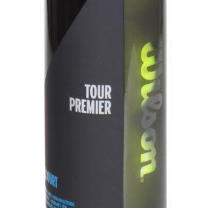 Tour Premier tenisové loptičky