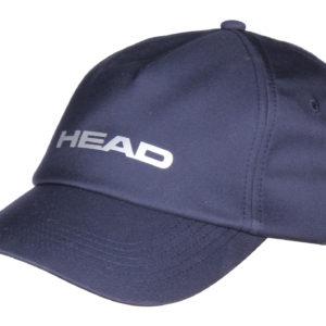 Performance Cap 2019 čiapka so šiltom