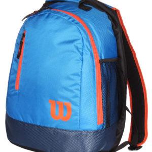 Youth Backpack 2019 športový batoh