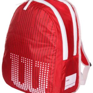 Junior Backpack 2019 športový batoh