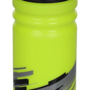 Power zdravá fľaška