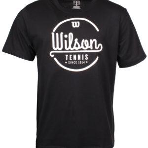Lineage Tech 2019 pánske tričko