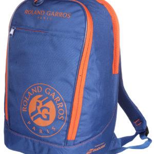 Club Backpack RG 2019 športový batoh
