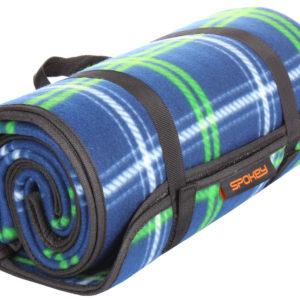 Picnic Tartana pikniková deka