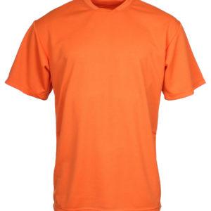 Futbalový dres triko s krátkymi rukávmi