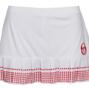 Phoenix Skirt dámska sukňa