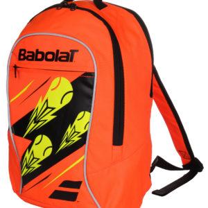 Club Line Backpack Boy 2019 detský športový batoh