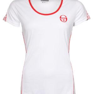 Phoenix T-Shirt dámske tričko