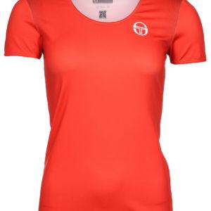 Wave T-Shirt dámske tričko