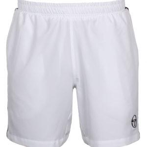 Young Line Pro Shorts pánske šortky