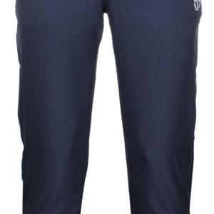 Club Tech Pants športové nohavice