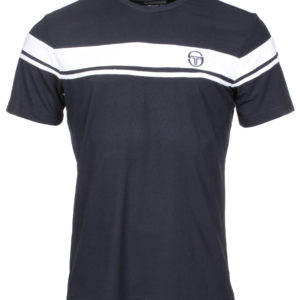 Young Line Pro T-shirt pánske triko
